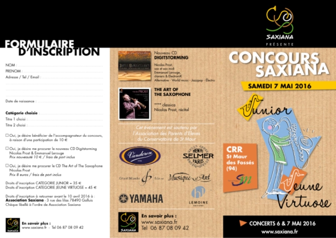 CONCOURS-01