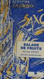 facebook_1468129798567 SALAD FRUIT