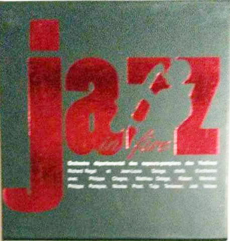 facebook_1468236628687 JAZZ FIRE