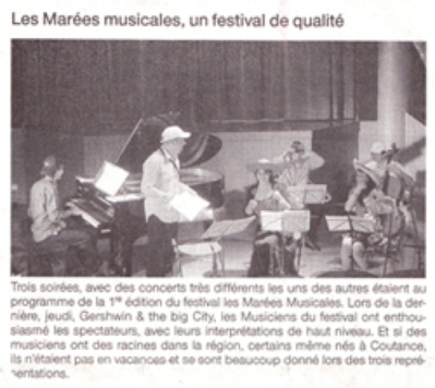 MAREES-MUSICAL-07