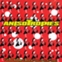 pochette CD Anisotropie