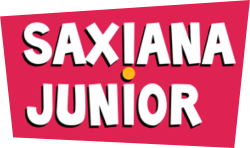 SAXIANA-JUNIOR-01