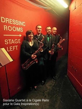 saxiana quartet 3
