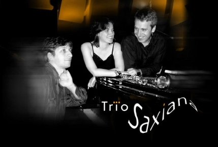 saxiana-trio-photo-+-logo-02