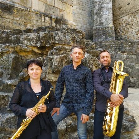 Trio Saxiana 2018-5