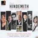 INDE110 - Booklet Hindemith v5