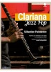 clariana jazz pop