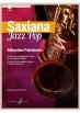 saxiana jazz pop