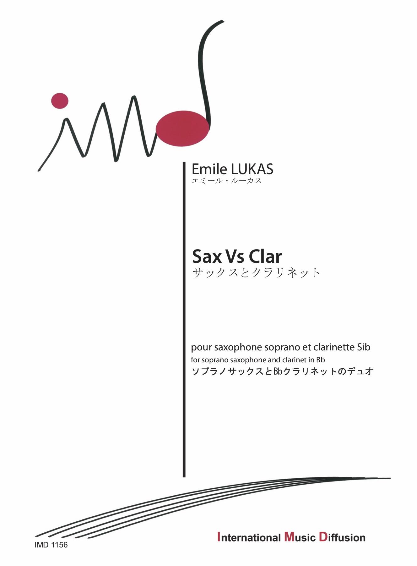 Sax VS Cla IMD 1156.musx-1